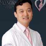 Dr Rodrigo Miyazima